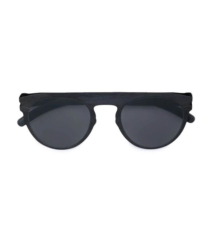 23df574403239 Mykita. Round Sunglasses