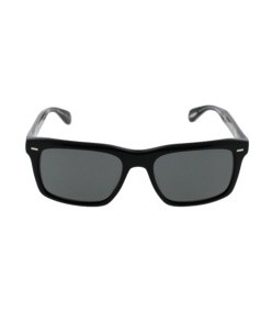 brodsky sunglasses
