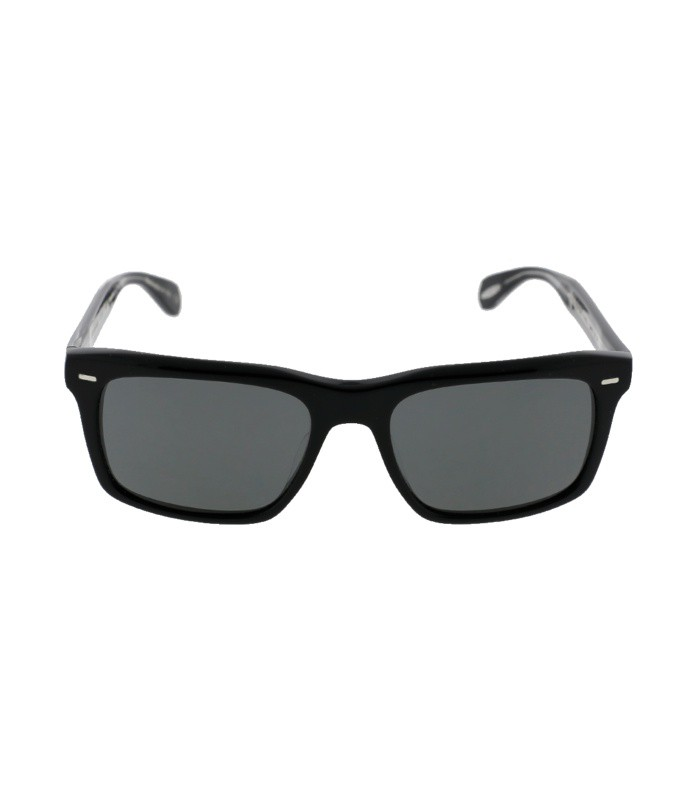 brodsky sunglasses
