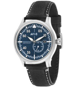 flyboy centenary watch