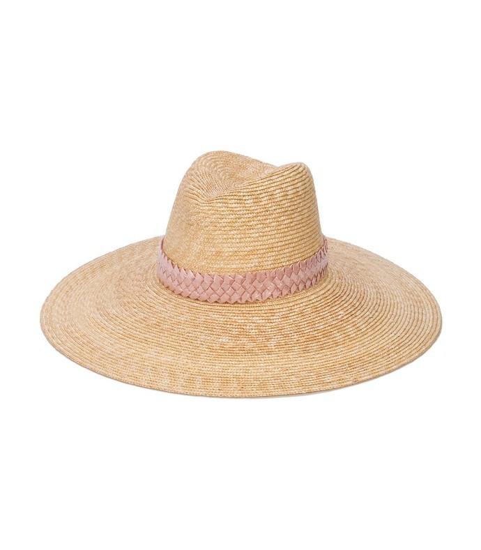 jeannie exclusive hat