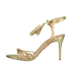 mescal sandal