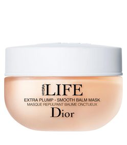 hydra life extra plump smooth balm mask 1.7 oz