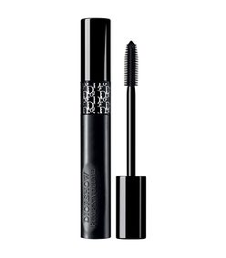 diorshow pump 'n' volume squeezable mascara