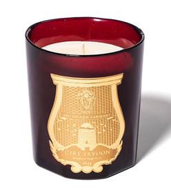 nazareth candle