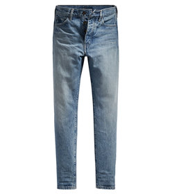 twig high slim jean