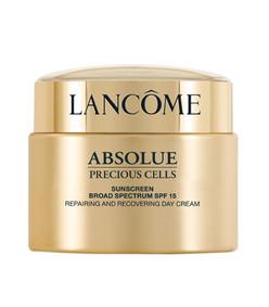 absolue precious cells day cream spf 15