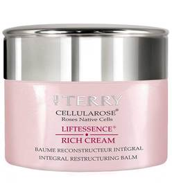 liftessence rich cream
