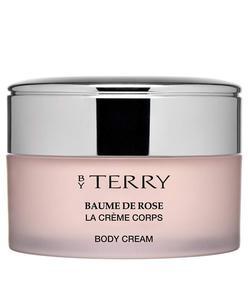 baume de rose body cream