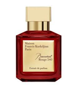 baccarat rouge 540 extrait de parfum 2.4 oz