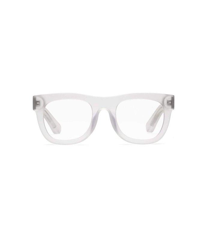 d28 glasses in fog