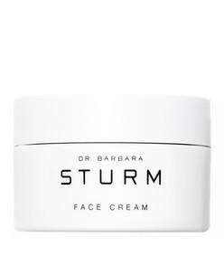 face cream women