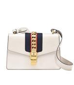 sylvie small shoulder bag