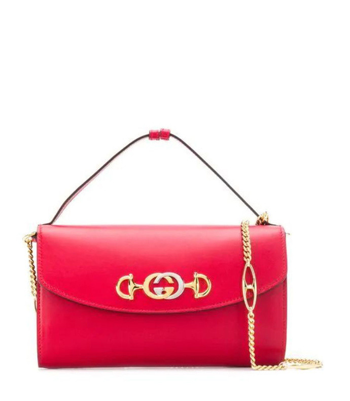 b4359b6b7 Shop Must-Have Bags on ShopBAZAAR