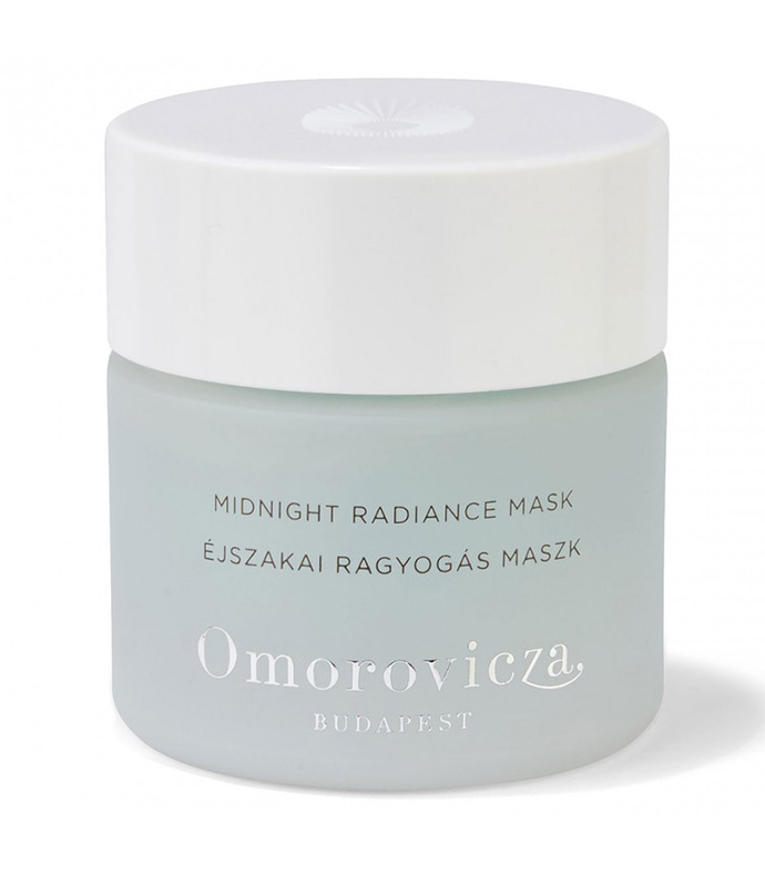 midnight radiance mask 1.7oz