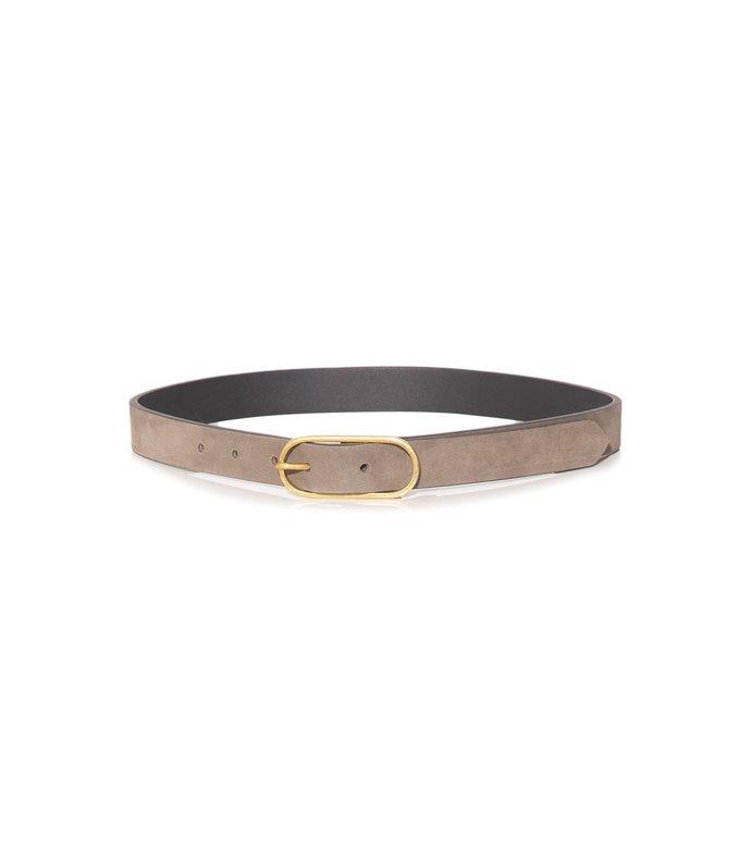 kepler belt in grey