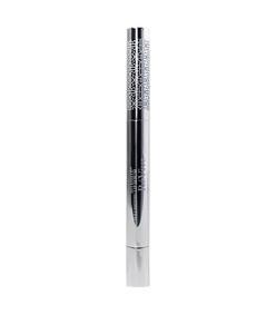 intensite volumizing lip serum target lip filler