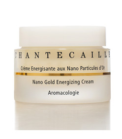 gold energizing cream 50ml
