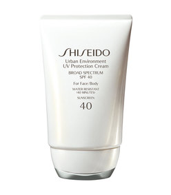 urban environment uv protection cream spf 35