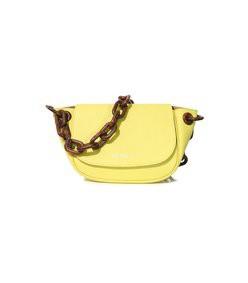 bend bag in sea lemon