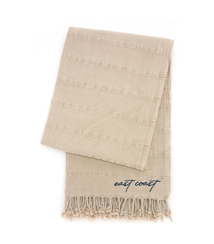 the gigi towel