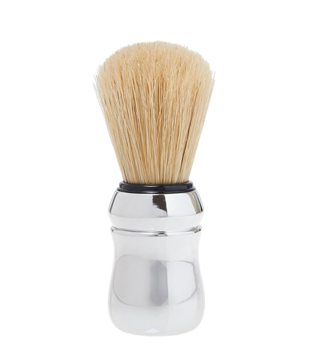 Proraso Shave Brush In N/a