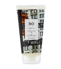 wall street strong hold gel  6 fl. oz.