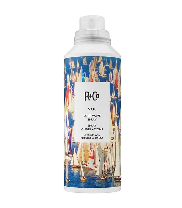 sail soft wave spray 5.2 fl. oz.