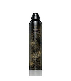 dry texturizing spray 8.5 fl. oz