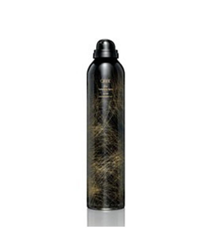dry texturizing spray 8.5 fl. oz