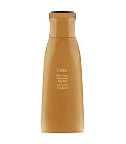 cote d'azur replenishing body wash