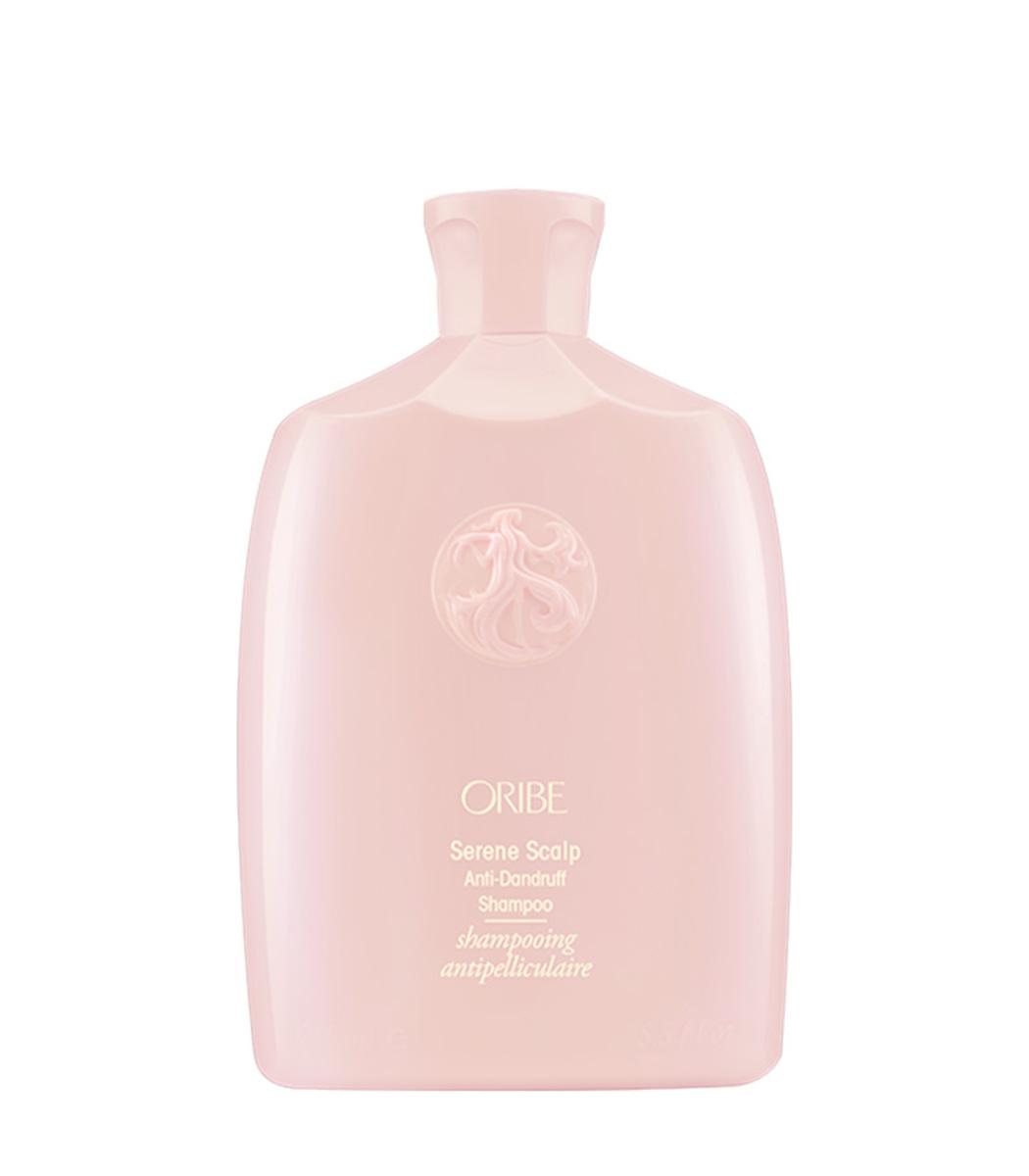ORIBE Serene Scalp Dandruff Shampoo