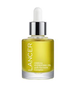 omega hydrate oil