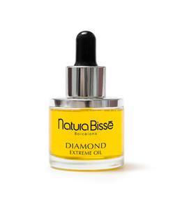 diamond extreme oil 1oz