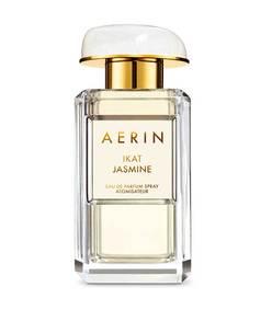 ikat jasmine eau de parfum 1.7 oz
