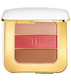 soleil contouring compact  soleil afterglow