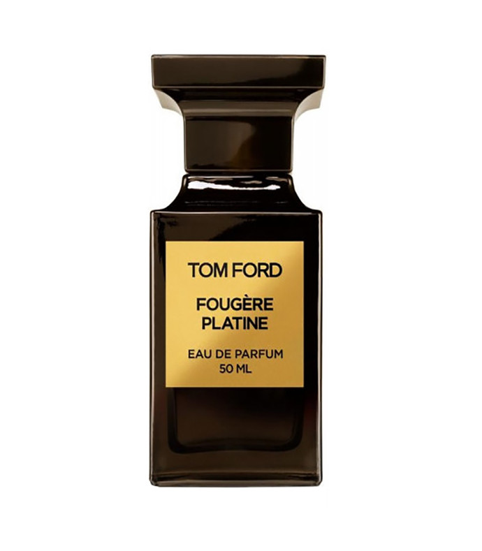 fougere platine 50ml edp