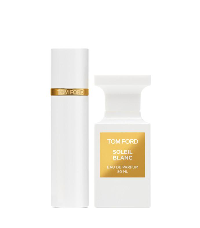 tom ford soleil blanc set