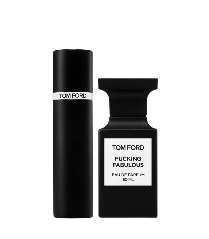 tom ford fabulous set