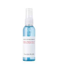purif-i hand sanitizing spray