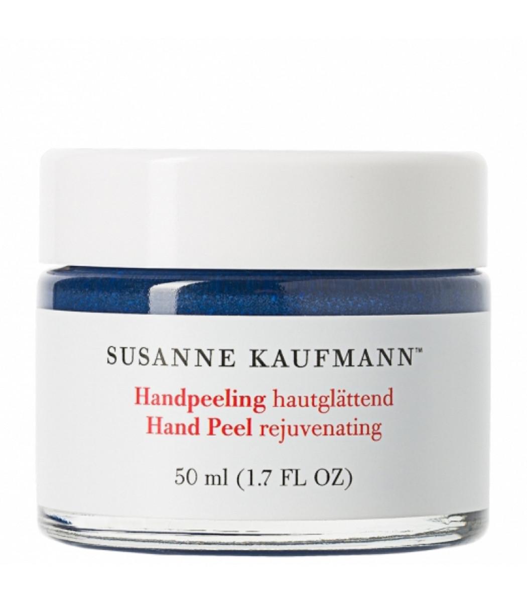 SUSANNE KAUFMANN Hand Peel Rejuvenating