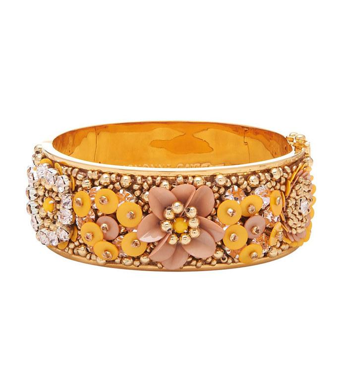 elyse bracelet
