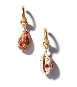 the og hoop earrings