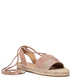 eliza shoe