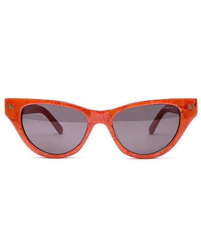 suzy sunglasses in poppy