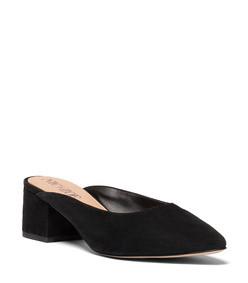 jayla shoe