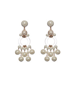 pearl boulevard earrings