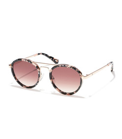 downtown aviator sunglasses