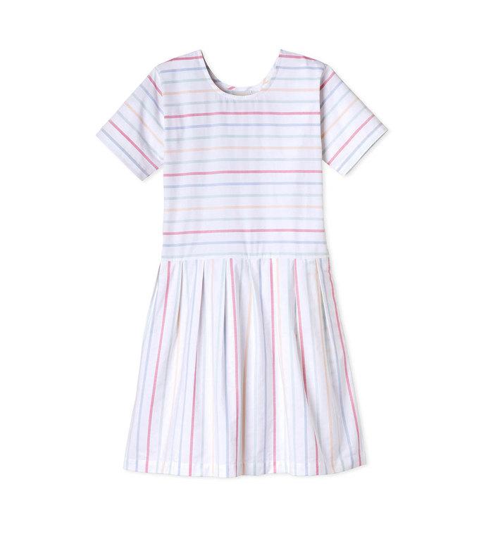7eaa838258751 Shop Must-Have Dresses on ShopBAZAAR