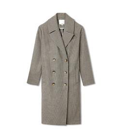 atticus houndstooth coat